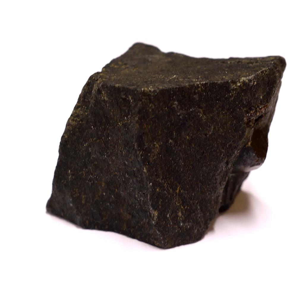 Granaattikide-Kalvola-1