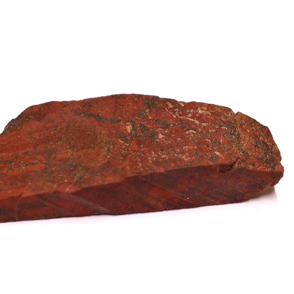 Jaspis-Kittilä (2)