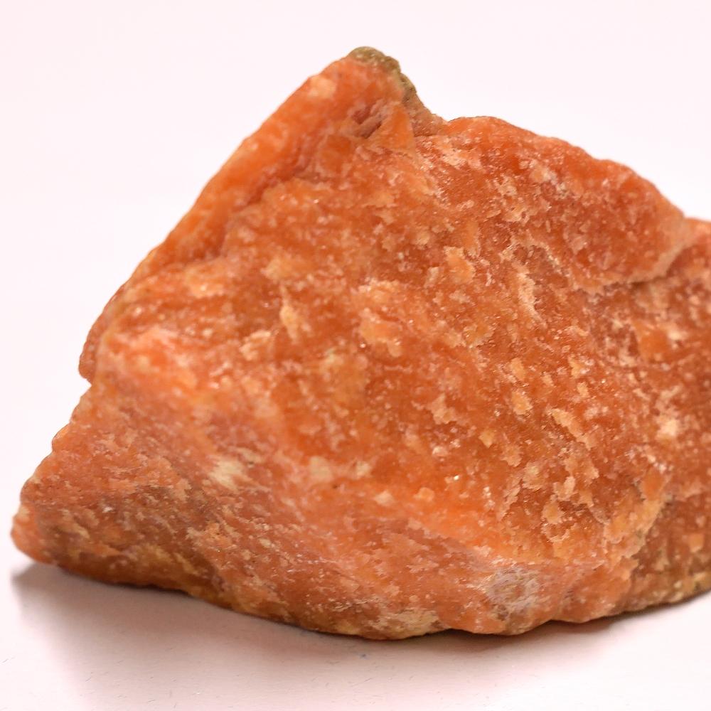 Marmori-Vuosaari