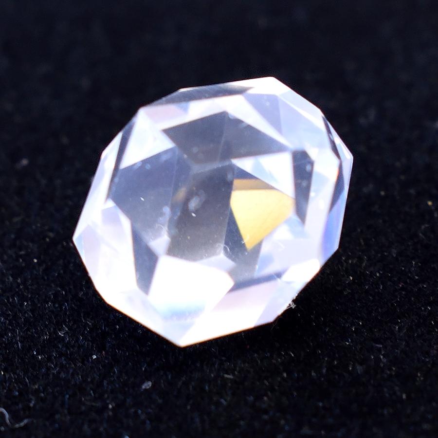 Vuorikristalli3-Timo