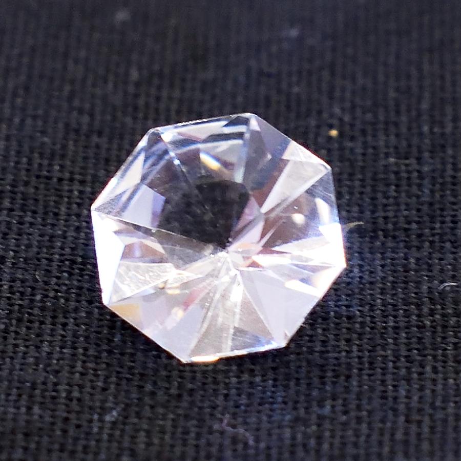 Vuorikristalli4-Timo