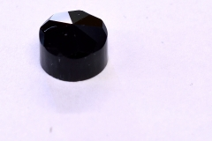 Obsidiaani1-Timo