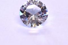 Vuorikristalli2-Timo